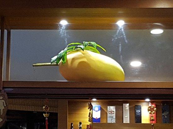 Khaosan Restaurant: TA_IMG_20170523_195045_large.jpg