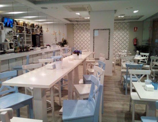 Peligros, İspanya: photo0.jpg