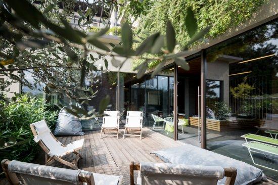 Designhotel gius la residenza bewertungen fotos for Designhotel gius la residenza