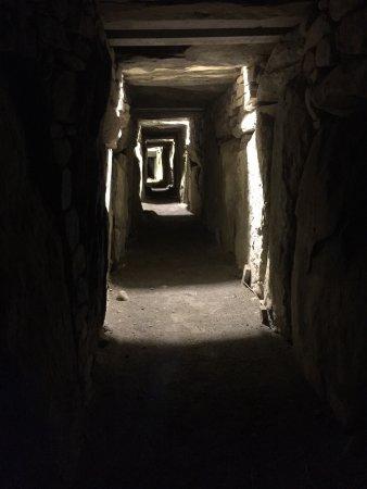 Donore, İrlanda: photo1.jpg