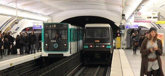Paris Metro: metro_paris-650x300_large.jpg