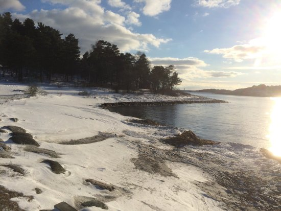 Арендал, Норвегия: photo2.jpg