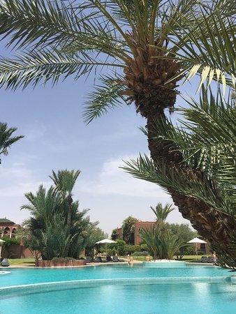 Residence Dar Lamia: photo3.jpg