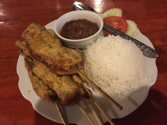 Otherside Restaurant: photo0.jpg