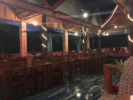 Otherside Restaurant: photo1.jpg