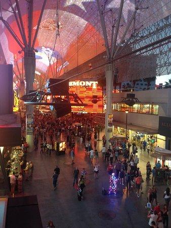 Фотография The D Casino Hotel Las Vegas