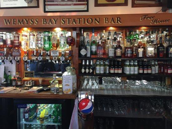 station-cafe-wemyss-bay.jpg