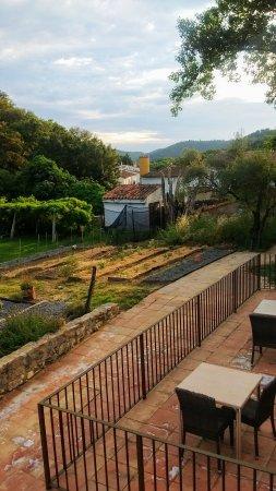 Alajar, Spain: IMG_20170516_203509111_large.jpg