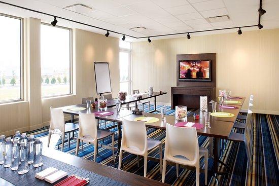 Эшберн, Вирджиния: Tactic Rom - Perfect for small meetings and events