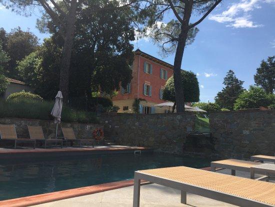 Foiano Della Chiana, Italia: photo0.jpg
