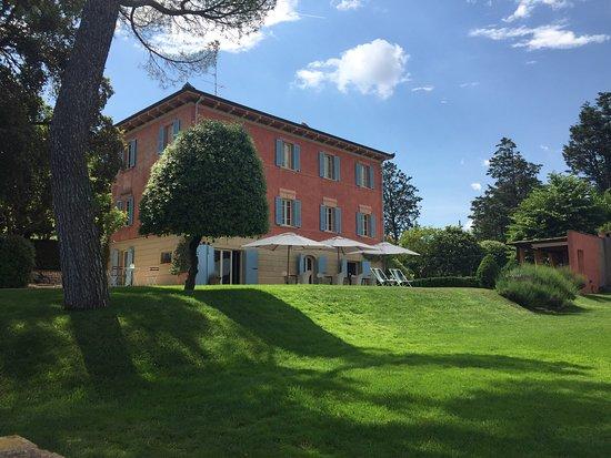 Foiano Della Chiana, Italië: photo1.jpg