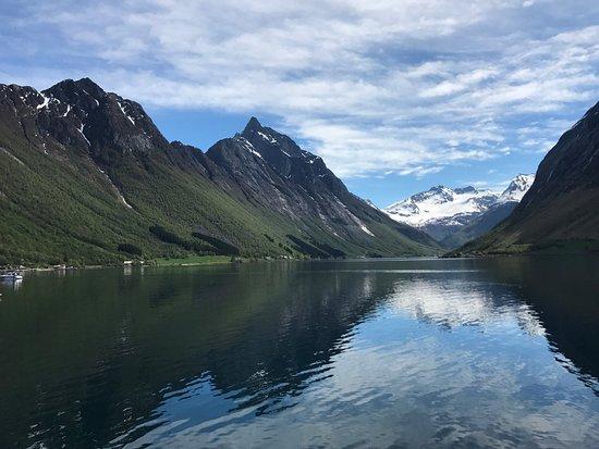 Orsta, Norge: photo0.jpg