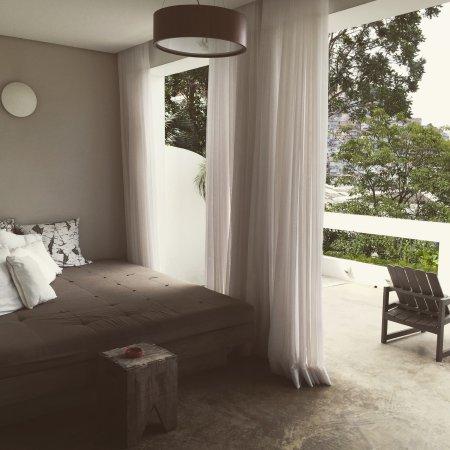 Foto de Casa Mosquito
