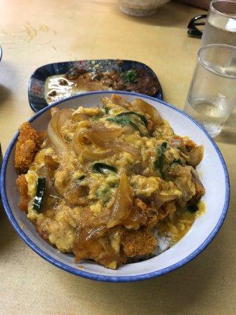 Akaishi Shokudo : photo4.jpg
