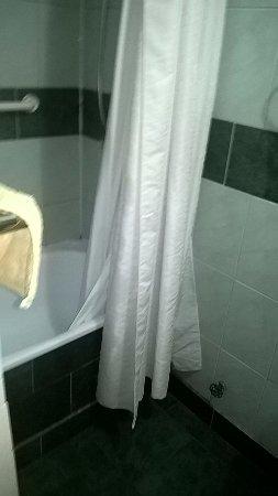 Hotel Baleares Photo