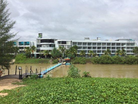 Khok Kloi, Thaïlande : photo4.jpg