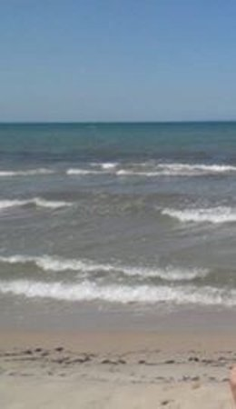 Sun Beach Resort : photo2.jpg
