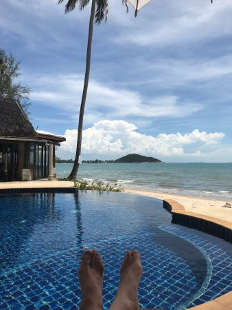 Lipa Noi, تايلاند: photo0.jpg
