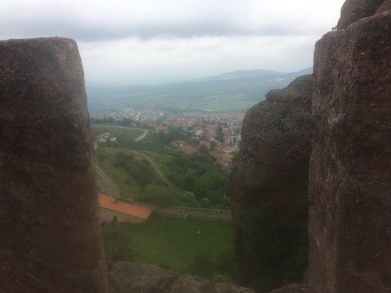 Belogradchik, Bulgarien: photo1.jpg