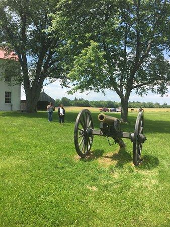 Frederick, MD: photo1.jpg