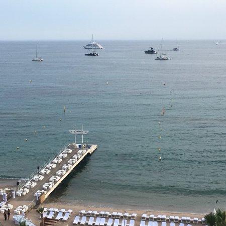 InterContinental Carlton Cannes : photo9.jpg
