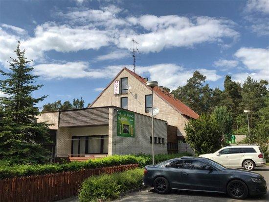 Nebrich, Republik Ceko: photo6.jpg