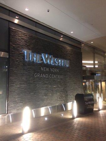 The Westin New York Grand Central-billede