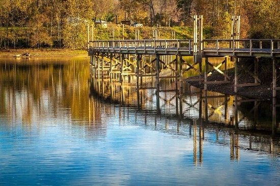 Stonewall Resort: photo9.jpg