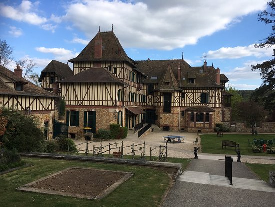 Ile-de-France, France: photo6.jpg