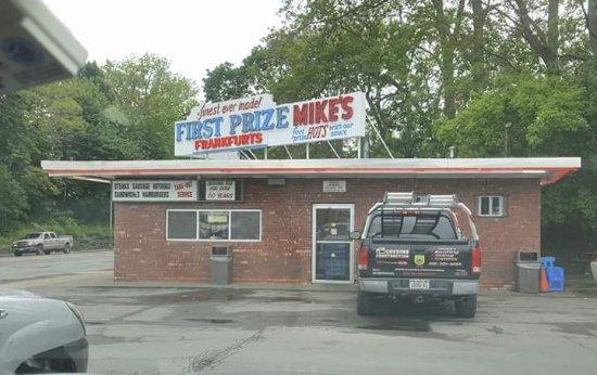 Schenectady, نيويورك: FB_IMG_1495482636099_large.jpg