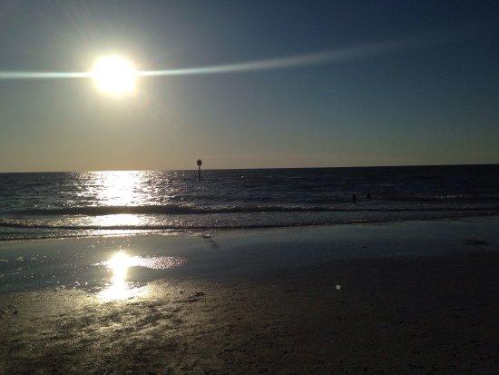 Clearwater Beach: photo3.jpg