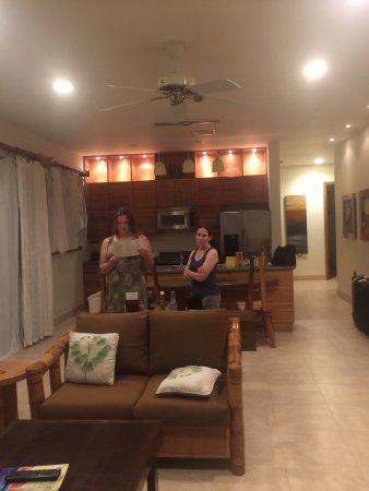 The Phoenix Resort: photo9.jpg
