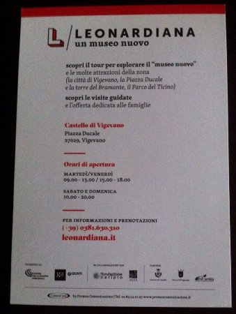 Vigevano, Italien: photo1.jpg