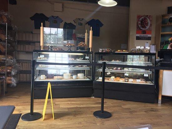 Highland Bakery: photo6.jpg