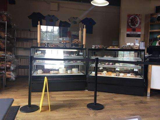 Highland Bakery: photo8.jpg