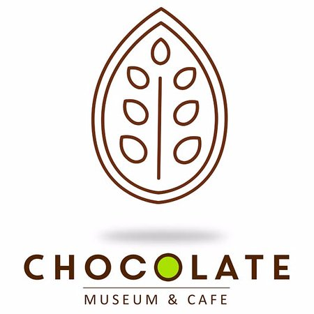 ‪World of Chocolate Museum and Café‬