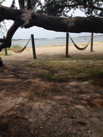 Fernandina Beach, Φλόριντα: photo0.jpg