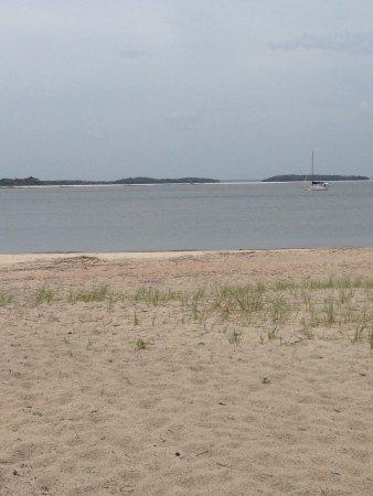 Fernandina Beach, Φλόριντα: photo1.jpg