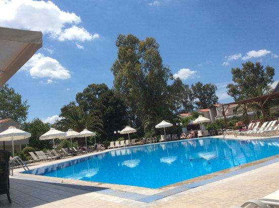 Skala Kallonis, Greece: photo0.jpg