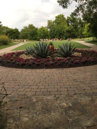 Cedar Creek, TX: photo1.jpg
