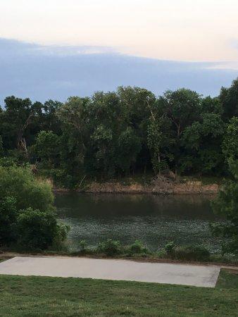 Cedar Creek, TX: photo3.jpg