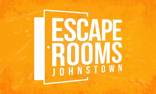 ‪Escape Rooms Johnstown‬