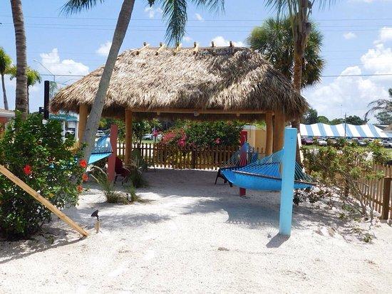 Nokomis, FL: photo0.jpg