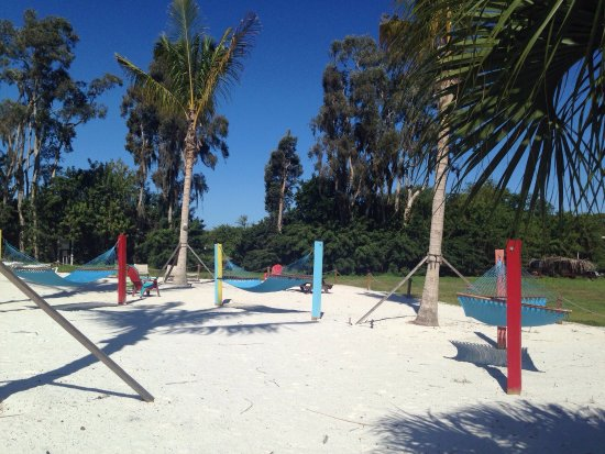 Nokomis, FL: photo2.jpg