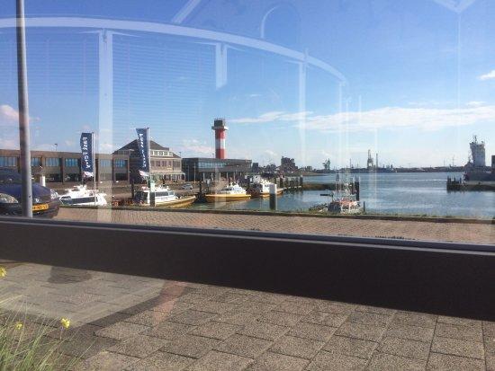Hoek van Holland Foto