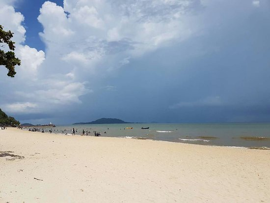 Kep, Cambodja: mmexport1495549019496_large.jpg
