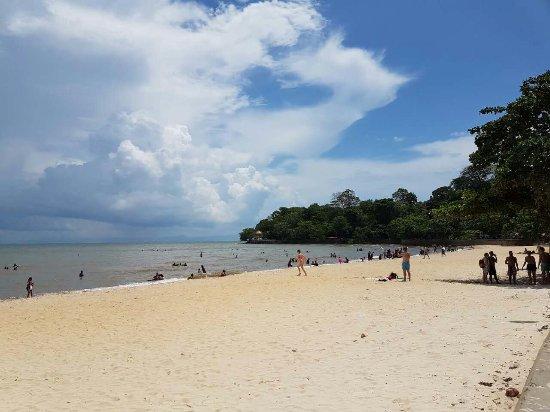 Kep, Kambodsja: mmexport1495549015283_large.jpg