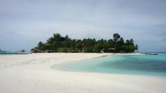 Maayafushi Island: 17-05-22-12-30-06-653_deco_large.jpg