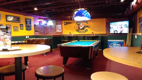 Cruisers bar grand junction all you need to know for T s dining virden