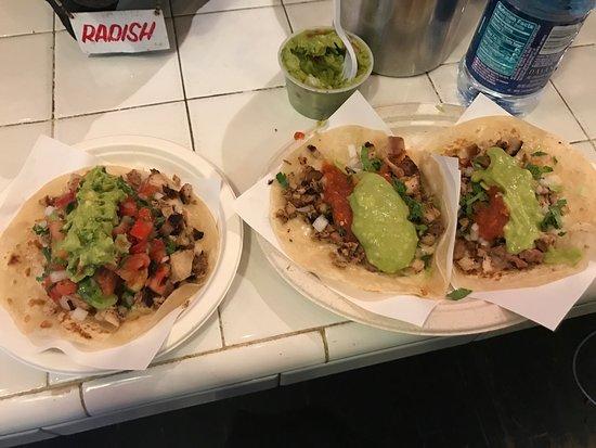 Los Tacos No. 1: photo0.jpg